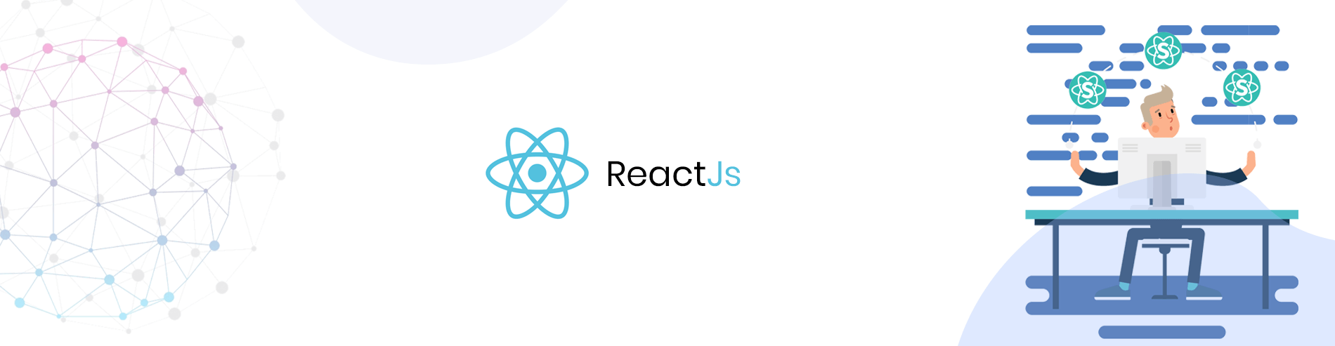 ReactJs Developement